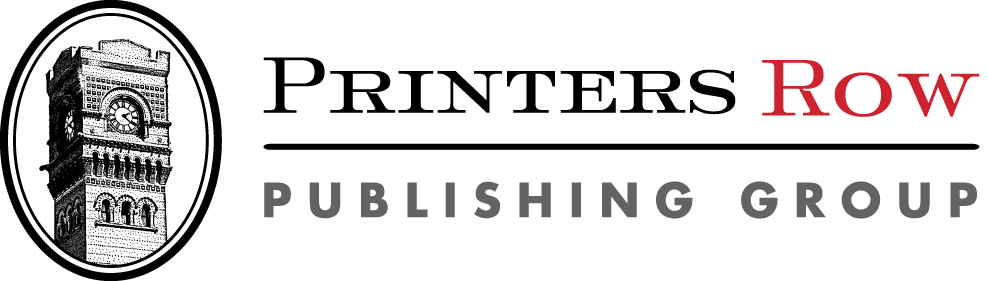 Printers Row Publishing Group